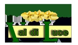 Albergo Ristorante Val di Luce – Fiumalbo (Mo)